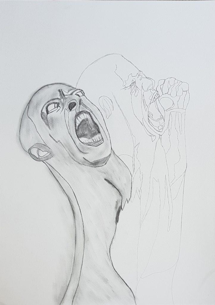 BMP –Le cri de la colère 2