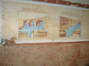 CMP-MARSEILLE