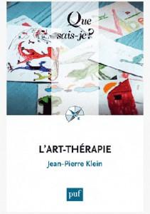 Klein J.-P. Art therapie