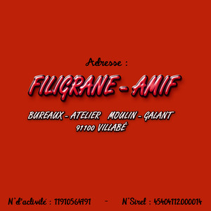 cgvzk-final_filigrane_amif