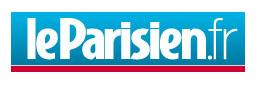 Logo Le parisien.fr